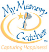 My Memory Catcher